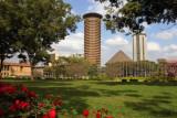 2416 Jomo Kenyatta conference centre.jpg