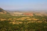 2515 Great Rift Valley.jpg