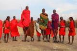 3096 Jumping Maasai.jpg