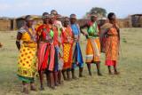 3121 Female Maasai.jpg
