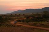 3172 Leaving Maasai Mara.jpg