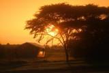 3506 Sunrise Orphanage Nakuru.jpg