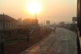 4061 Sunrise Jinja.jpg