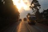 4271 Sunrise Entebbe.jpg