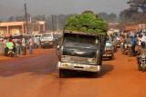 4311 Banana truck Kampala.jpg