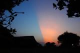 4503 Amazing light rays.jpg