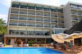 5335 Hotel Des Milles Collines.jpg