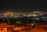 5373 Kigali Night.jpg