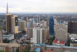 5488 Nairobi from Conference Centre.jpg