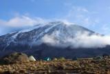 6001 Kili from Karangu Camp.jpg