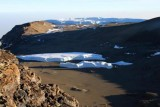 6088 Kili Crater from Summit.jpg