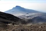 6109 Kili Descent Mwenzi Peak.jpg