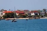 7012 Stone Town Harbour.jpg