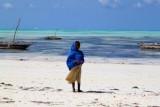7061Girl in Blue Zanzibar.jpg