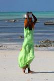 7072 Green Girl Zanzibar.jpg