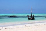 7112 Dhow Boats Zanzibar.jpg