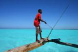 7118c Steve Dhow Boat Zanzibar.jpg