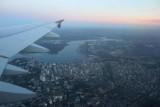 7218 Above Dar es Salaam.jpg