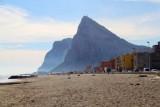 7893 Rock of Gibraltar.jpg