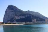 7906 Rock of Gibraltar.jpg