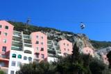 7907 Cable Cars Gibraltar.jpg