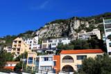 7908 Gibraltar Town.jpg