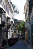 7918 Gibraltar alleyway.jpg