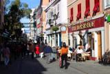 7921 Main Street Gibraltar.jpg