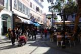 7925 Cafes Gibraltar.jpg
