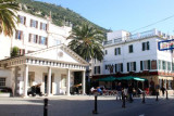 7930 Convent Place Gibraltar.jpg