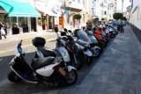 7936 Mopeds Gibraltar.jpg
