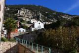 7937 Gibraltar in Winter.jpg