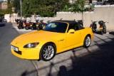 7941 Yellow Orange Honda.jpg