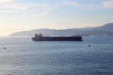 7947 Tanker Bahia Algeciras.jpg