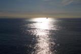 7950 Straits of Gibraltar.jpg