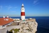7955 Europa Point Lighthouse.jpg