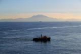 7958 Strait of Gibraltar.jpg