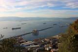 7965 Bahia de Algeciras.jpg