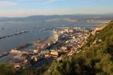 7985 Overlooking Gibraltar Town.jpg