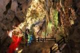 7991 St Michaels Cave.jpg