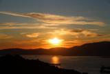 8019 Sunset from Rock.jpg