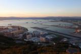 8024 Gibraltar runway sundown.jpg