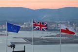 8036 Flags Gibraltar Sunset.jpg