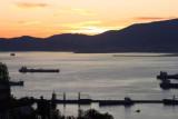 8038 Bahia de Algeciras sundown.jpg