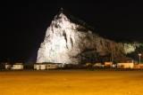 8065 Floodlit Rock of Gib.jpg