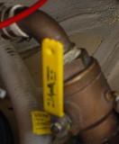 Z-CROP-RAC_3570-2.jpg