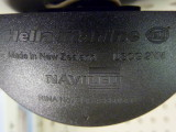 Z-CROP-P1010958.jpg