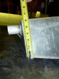 Z-P1140543.jpg
