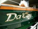 dacay name grapic 003.jpg