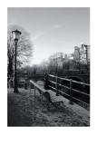 Corner Prinsengracht - Brouwersgracht
